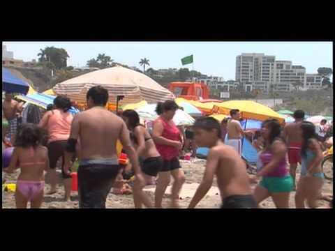 prostitutas en roquetas de mar videos prostitutas de la calle