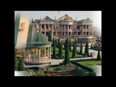 ARMER REALTY-АГЕНСТВО НЕДВИЖИМОСТИ В АРМЕНИИ