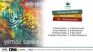 Yılmaz Sarıkaya - Muhammed'e