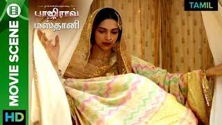 Deepika Padukone marries Ranveer Singh | Bajirao Mastani
