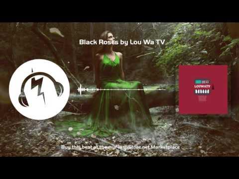 Beat w/Hook prod. by Lou Wa TV - Black Roses @ the myFlashStore Marketplace