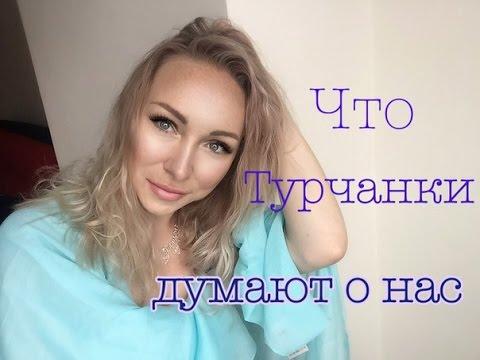 Проститутки лимассол кипр