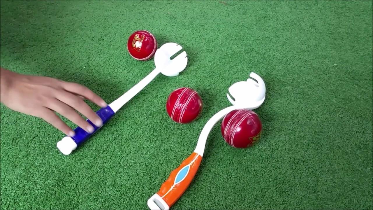 Cricket Ball Thrower SpeedArm Cricket Ball Thrower Fastest Ball Thrower