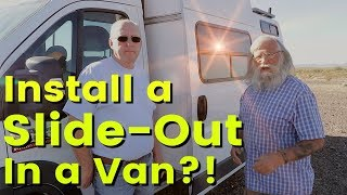 extremely-advanced-home-built-van-camper-including-a-slide-out