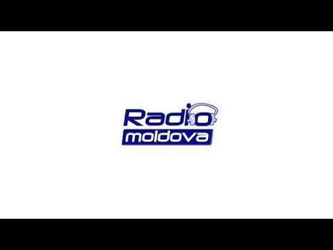 RUBRICA DIALOG SOCIAL, RADIO MOLDOVA, 21.02.18