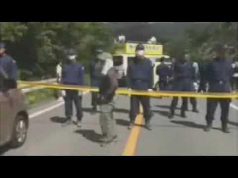 押収された車、実は翁長派の沖縄県議名義だったことが判明
