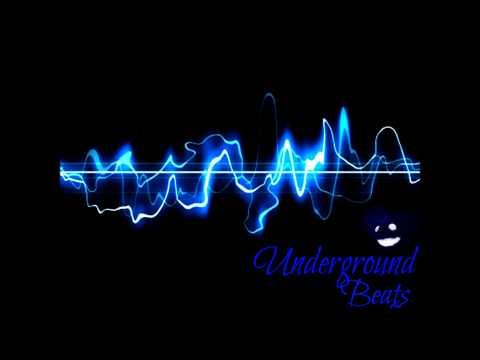 Modana & Carlprit - Club Go Mad (DJ KevHoude Extended Remix)