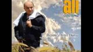 Kivircik Ali Bilesin 2008
