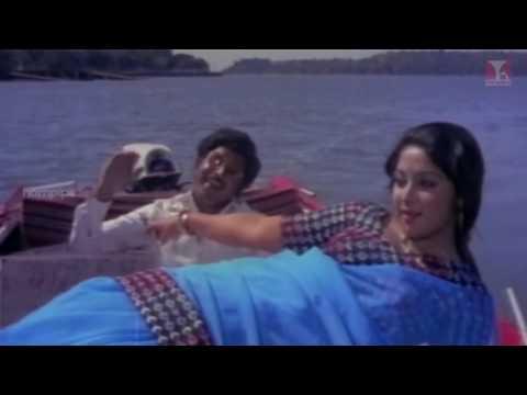 மஸ்தான | Masthaana | Azhage Unnai Aarathikkiren | SPB, Vani Jayaram | Ilaiyaraaja Hits | Hornpipe