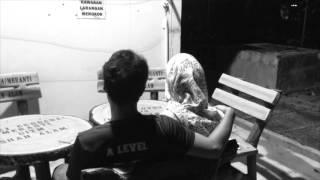 Ustaz Amar Bercerita -Nasihat Luqman Al hakim