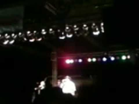 mr. goodtime colt ford concert lake city fl