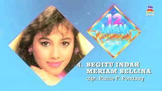 Nostalgia!! Kompilasi 12 Lagu Top Hits Masa-Masa Era 80an Lagu Kenangan
