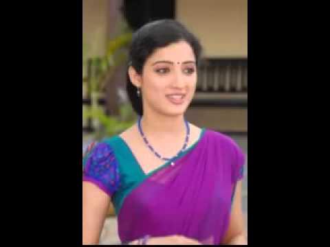Excellent message)) Telugu phone sex talk speaking
