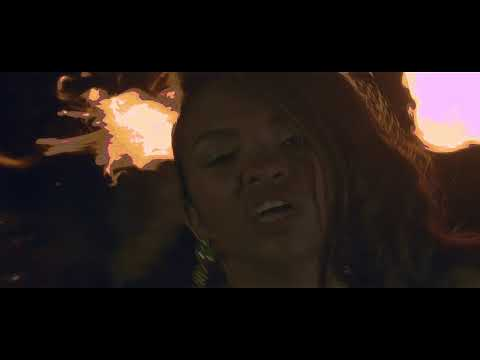 Dahiana - 0 Sentimientos (Video Oficial)