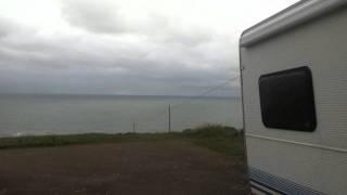 Day 64 Hartland Quay to Bude - 02