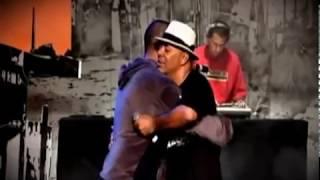 Assassinos sociais GOG Isaias Jr (Provérbio X) Rap Nacional