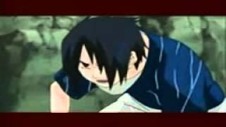 wap sasisa ru Naruto pod muzyku LINKIN PARK 2  1570511