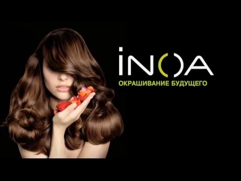 LOreal Professionnel - стайлер Steampod - YouTube
