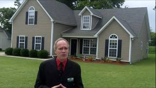 5035 Betsy Ann Ave Murfreesboro Tn Homes For Sale