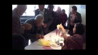 Gopal Lama Puja in Reading UK