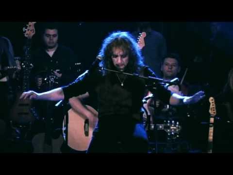 GRIVA & Co. - IL' ME LJUBI, IL' ME UBI /Live 2002/