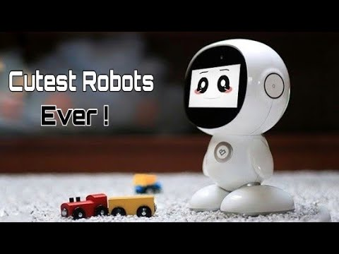 20 Popular Crazy Toys And Robots Available On Amazon & AliExpress | Gadgets Under Rs1000, Rs2000