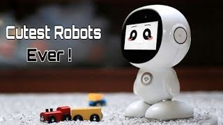 20 Popular Crazy Toys And Robots Available On Amazon & AliExpress   Gadgets Under Rs1000, Rs2000