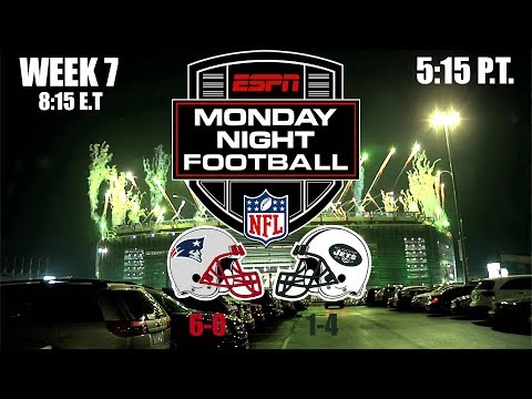 2019-nfl-season---week-7---monday-night-football-(prediction)---patriots-at-jets