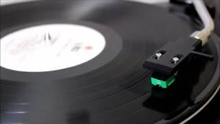 Alcione - O Surdo (1975/1984 vinyl rip)