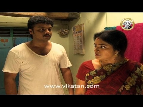 Thirumathi Selvam Episode 221, 17/09/08 Travel Video
