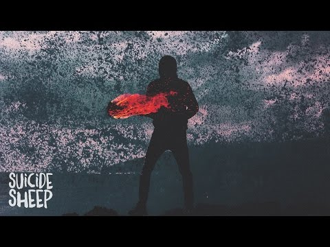 Arty - Falling Down ft. Maty Noyes