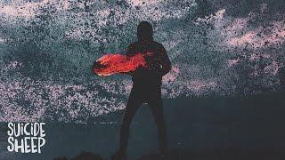 Arty - Falling Down (feat. Maty Noyes) thumbnail