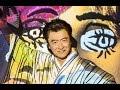 新曲 ヨシ子さん 桑田佳祐 FULL 宅録オールスターズ cover 6月29日発売・表題曲