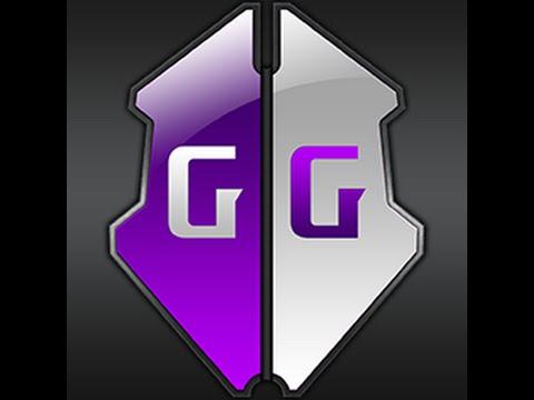 Как взламывать игры программой Game Guardian на android