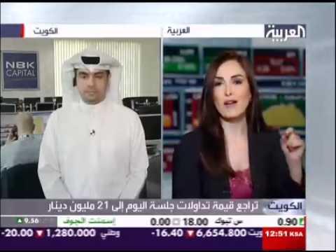 Al Arabiya Arabic   Watch live TV channel in high quality   Livestation2