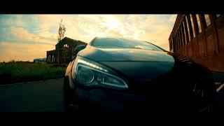 Astra OPC Car Porn // Unsere Autos