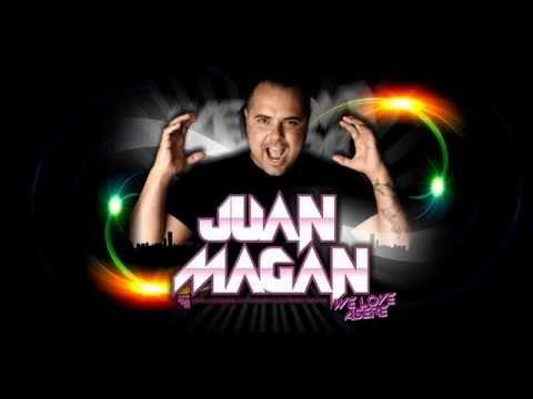 Juan Magan & Juanes Yerbatero (original mix).wmv