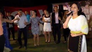 Formatia Montana si Gabi-Botez Antonia Ionela(Runcurel 2015)
