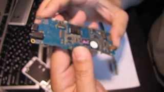 видео Чистка бассейна при помощи различных средств и оборудования