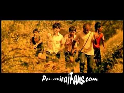 Ayyappa Song ▌ Bachelor Party ▌Malayalam movie song