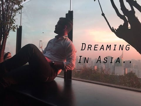 discovering-asia-|-gopro-videos-|-travel-mlfr
