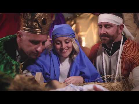 Christmas Story Kids Version - Super Funny