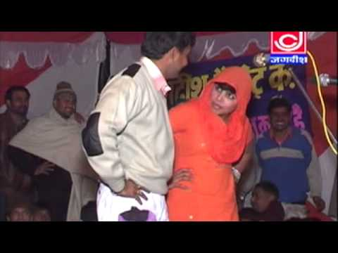 Gadi Pare Hata Le Ne Jijaji Film Dikha Do Ranbeer,Beenu Haryanvi Ragni Jagdish Cassettes