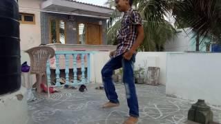 Aamadu