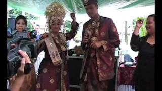 26 - memori daun pisang - the best and the only pengantin show_mpeg2video.mpg