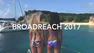 Video Broadreach Trip 2017 download MP3, 3GP, MP4, WEBM, AVI, FLV Oktober 2018