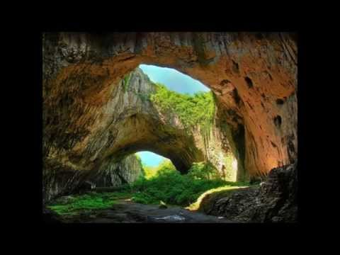 Devetashkata Cave, Bulgaria HD 2014 HD