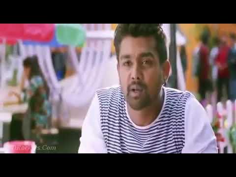 Bahaddur movie  dialogue
