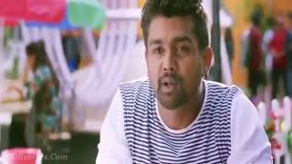 Download Video Bahaddur movie  dialogue MP3 3GP MP4