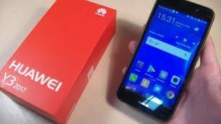 видео Чехлы для Sony Xperia L1 G3312 подбор купить: чехол, стекло| vdmt.com.ua